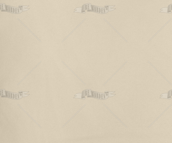 Pillow rettangolare Avorio - 2